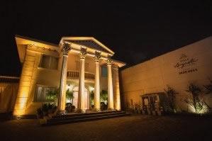 Foto Villa Augusta