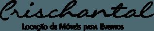 Logo Crischantal