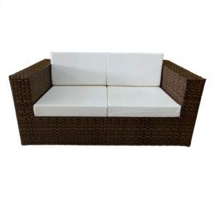 Sofá Quadrado Ratan