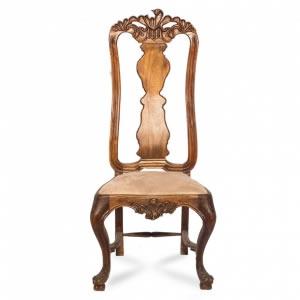 Cadeira Dom José