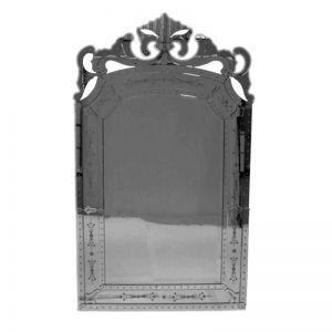 Espelho Veneziano G2