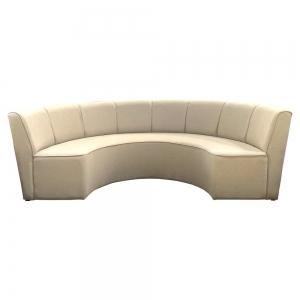 Sofa Curvo