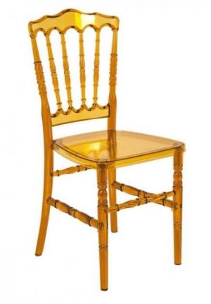 Cadeira Dior Âmbar