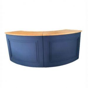 Bar Azul Royal