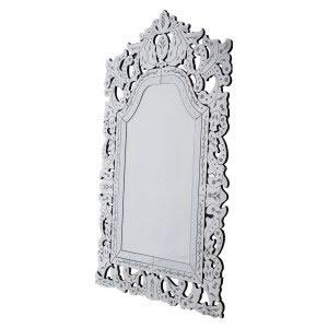 Espelho Veneziano de Chão
