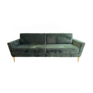 Sofa Leonardo