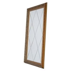 Espelho Atrass